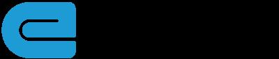 EVERLAN